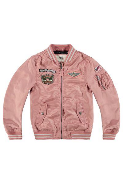 Bomber jacket Jasmine