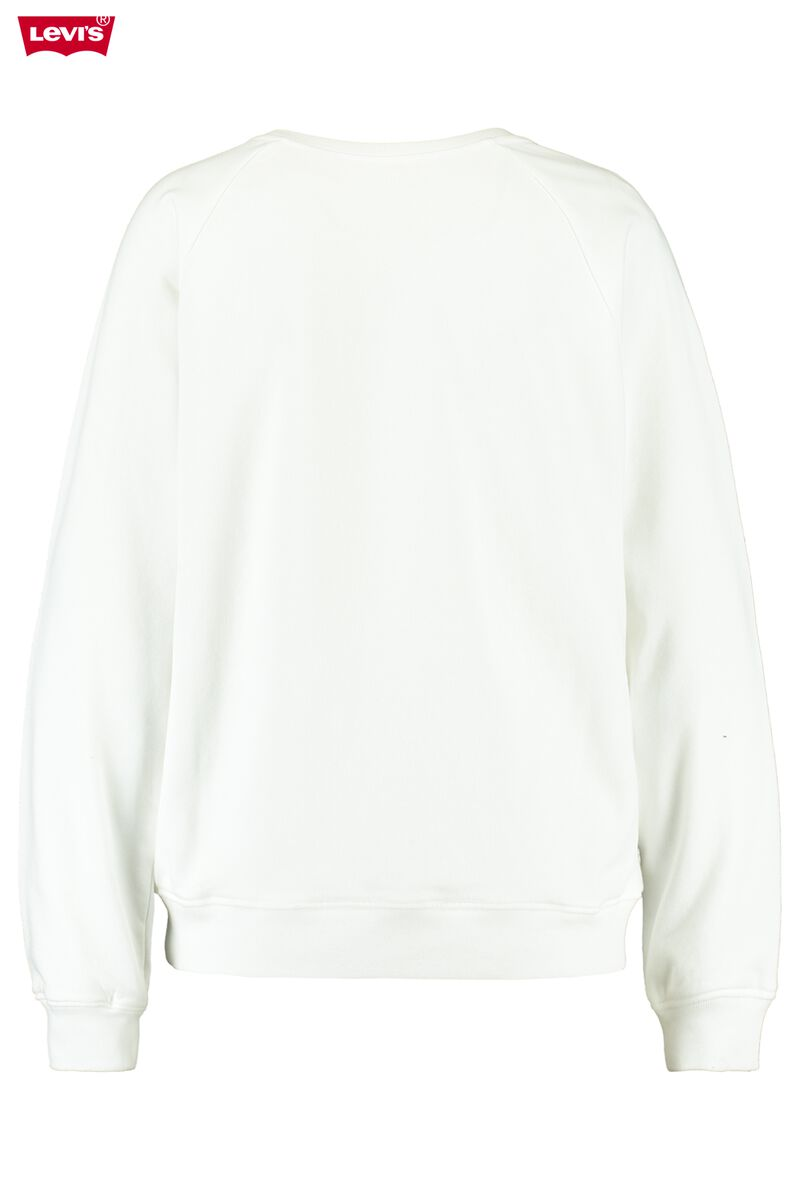 Longsleeve Relaxed grapic tee