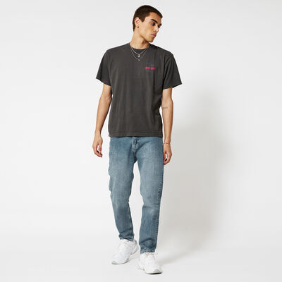 Dark Seas t-shirt met print