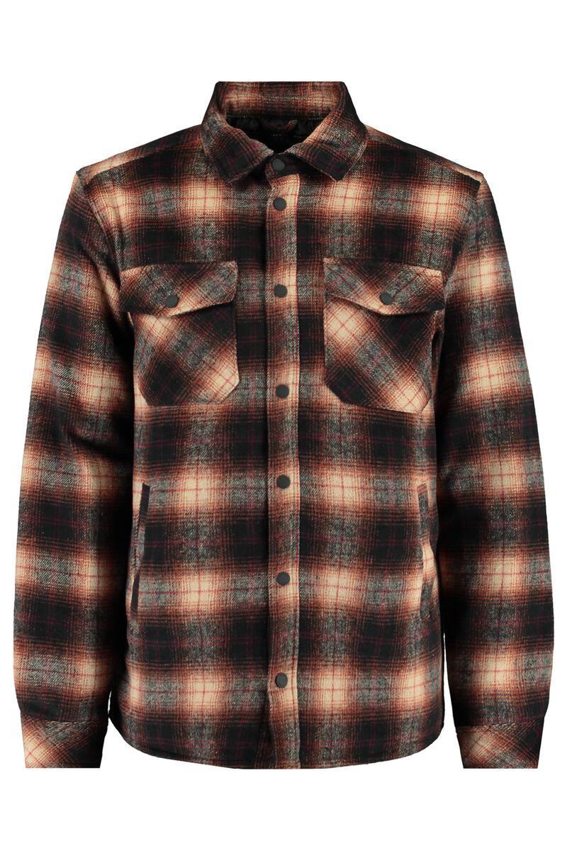 Shirt Holt padded