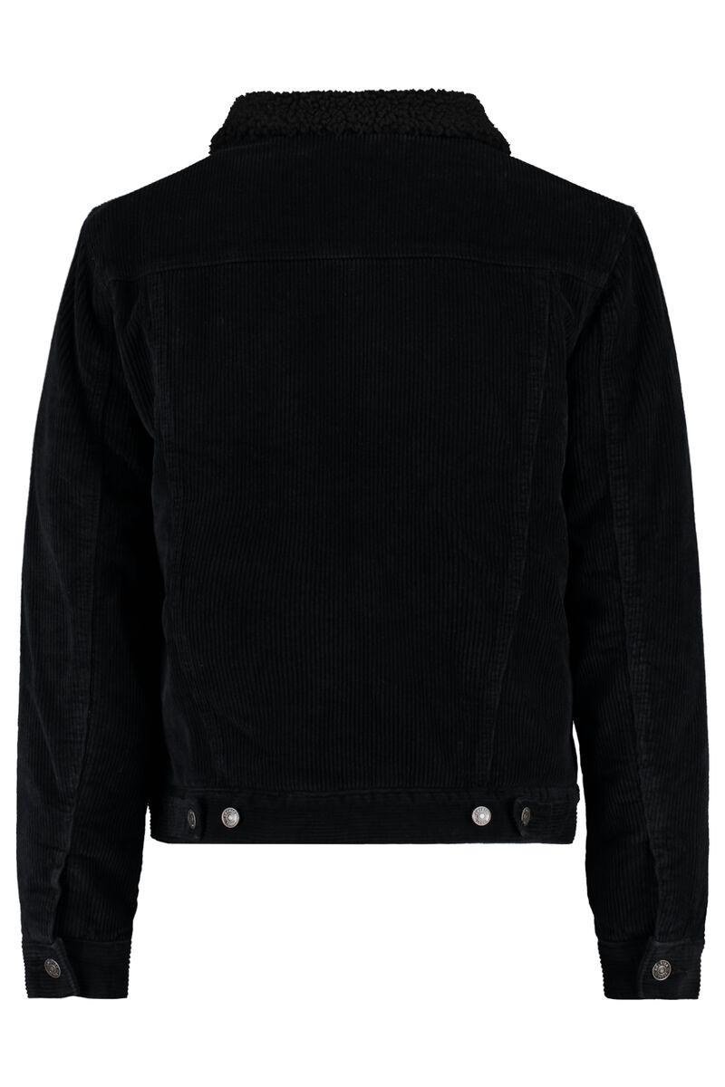 Trucker jacket Jai