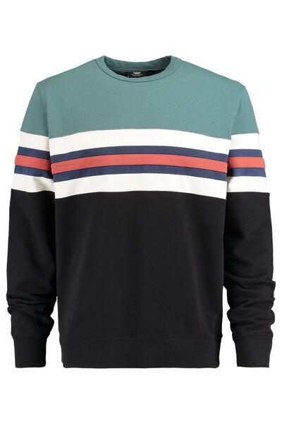 Sweater Sergio