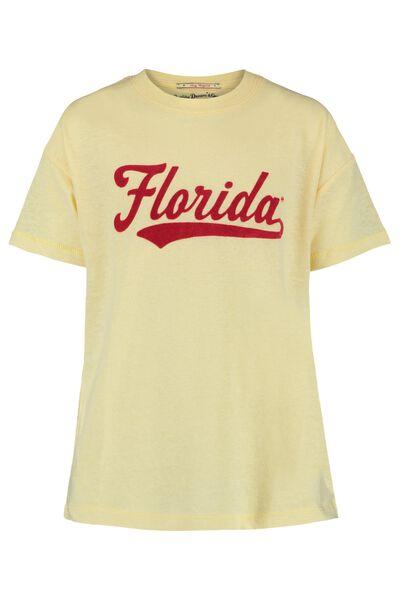 T-shirt Eliena