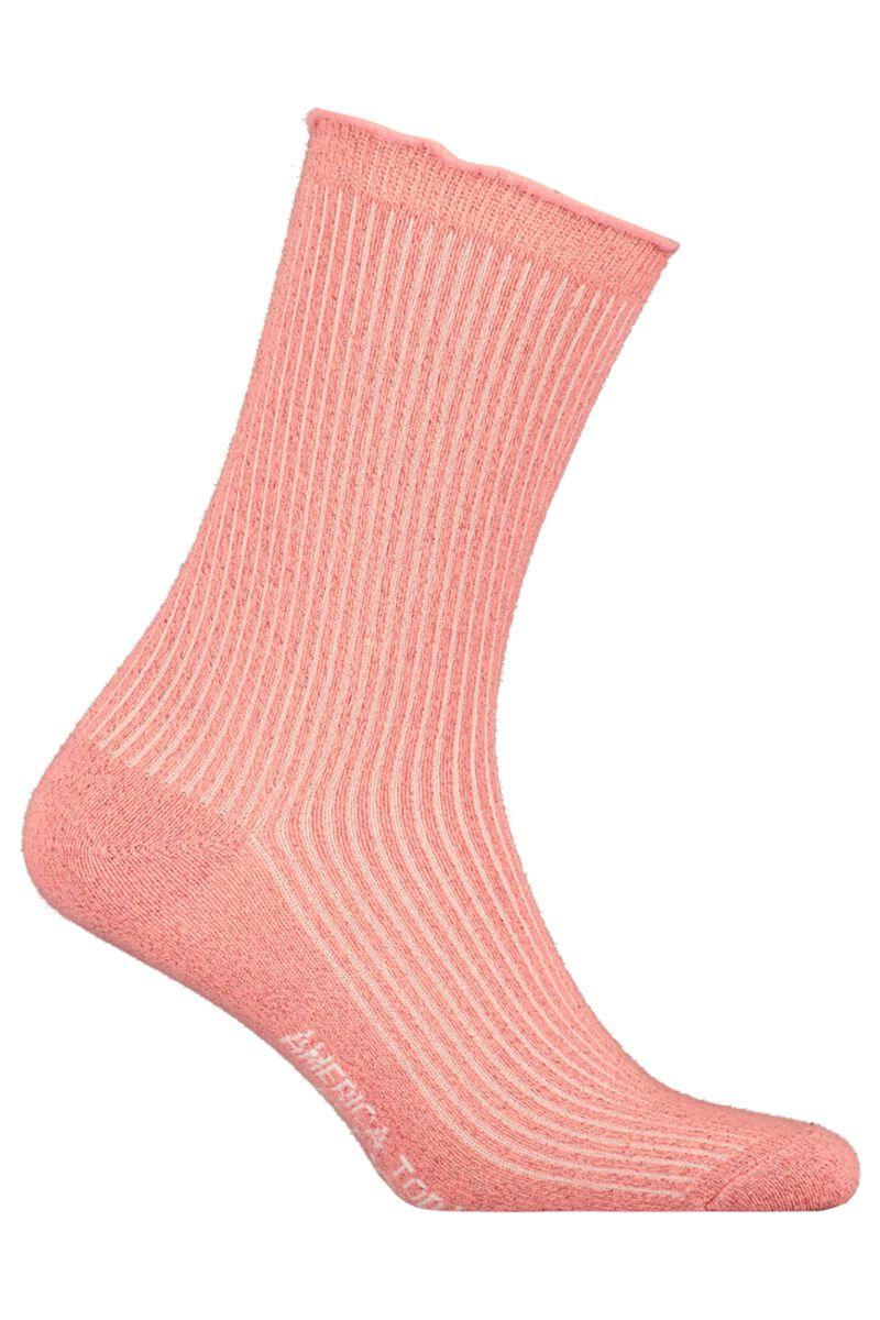 Socks Tessy L