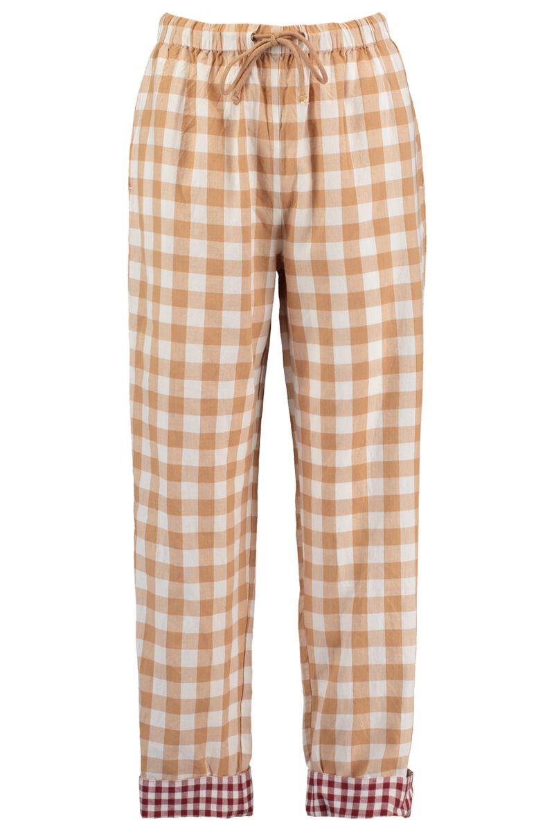 Pyjamabroek Mack