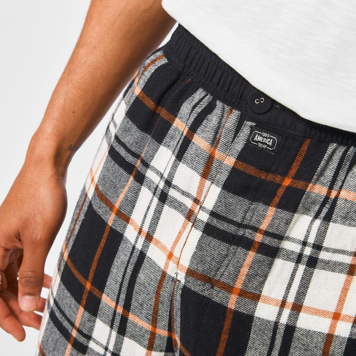 Pantalon de pyjama Nathan