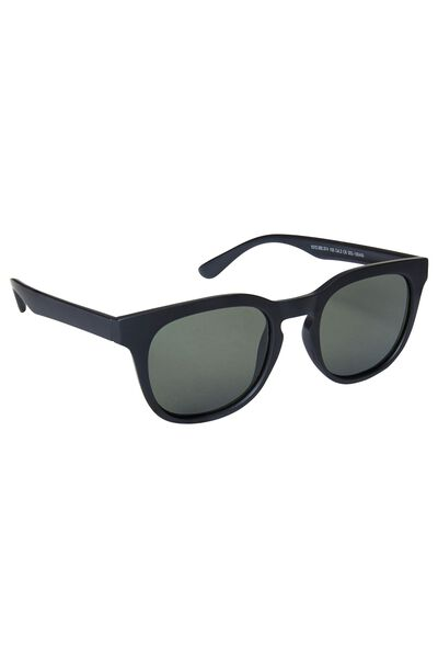 Sonnenbrille Tommy