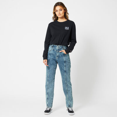 Mom jeans Maggie