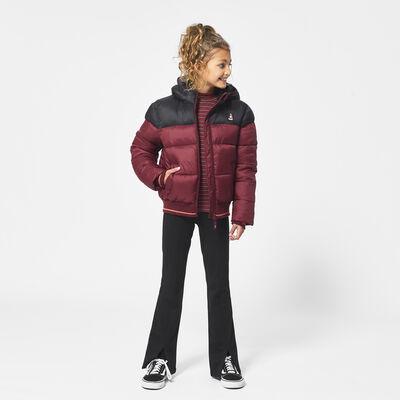 Jacket Joyce
