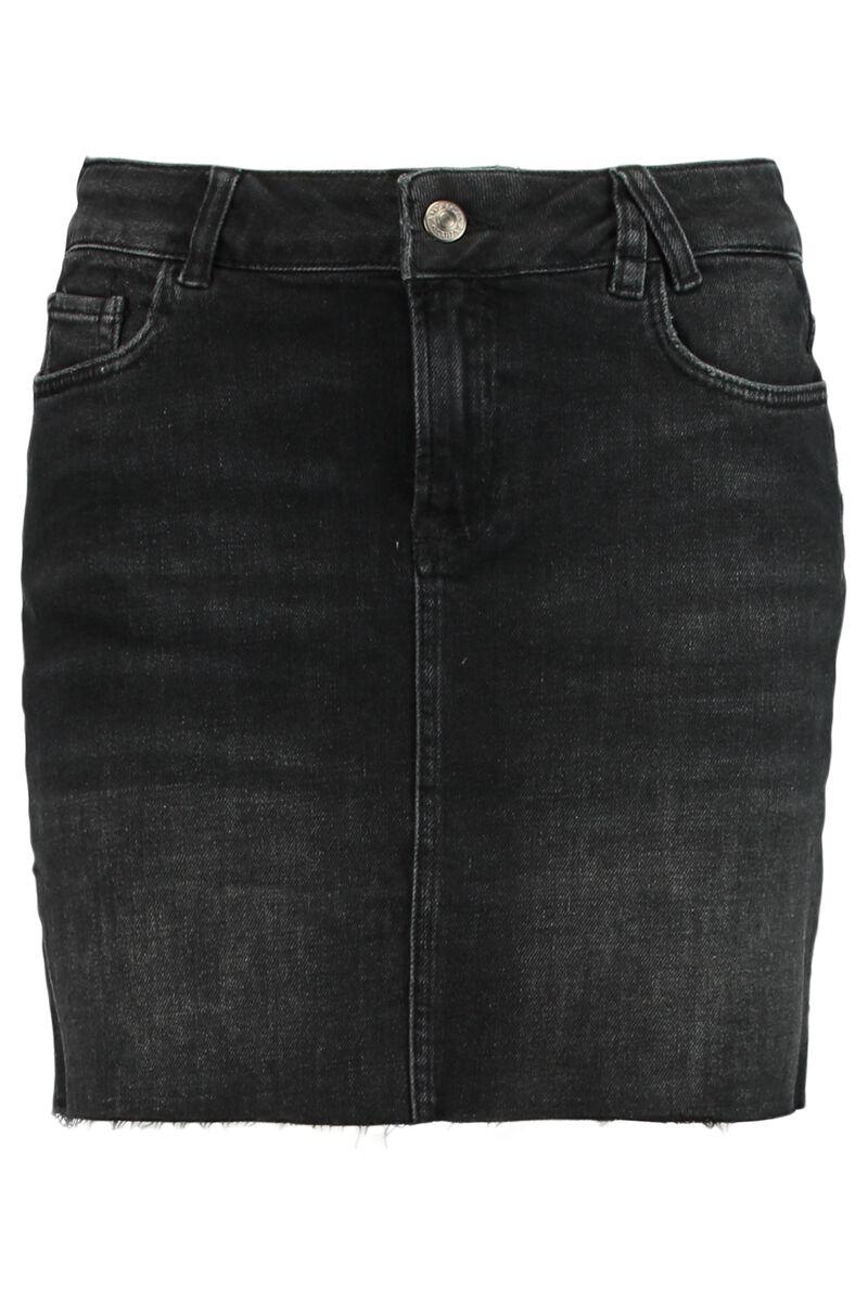 Skirt Raya