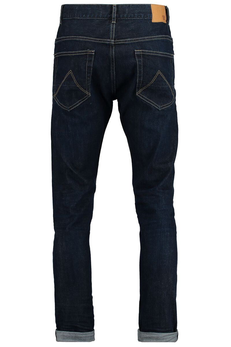 Jeans Neil selvedge