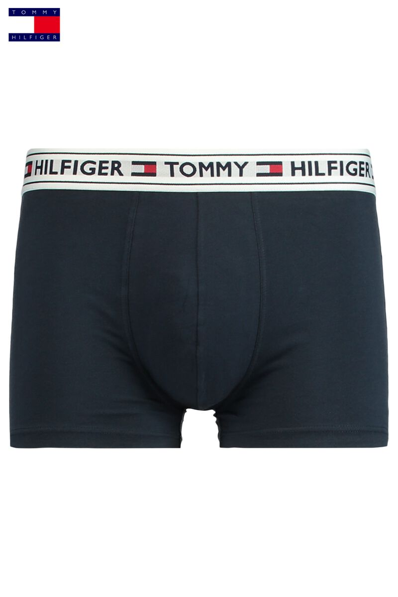 852f5ded8648 Men · Underwear & Lounge · Boxershorts. Sale - 80%. Boxershort Trunk TH