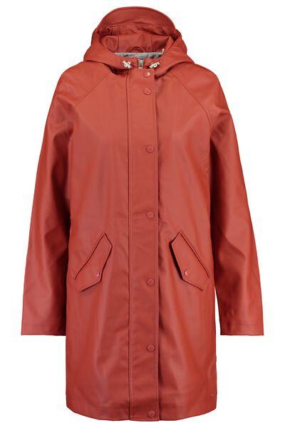 Rain jacket Janet Long