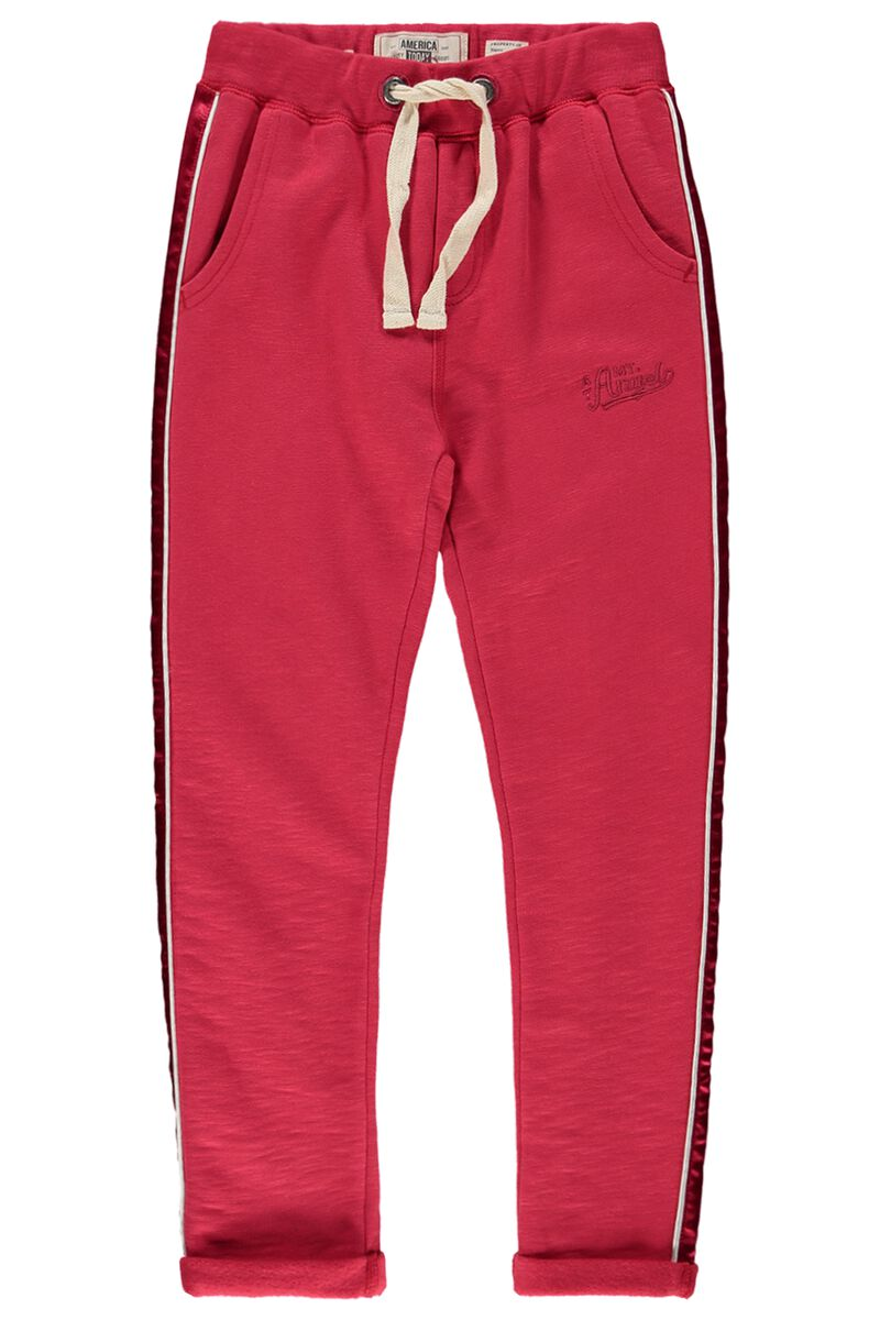 Jogging pants Chrissy Jr