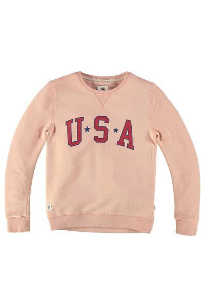 Sweater Sukie