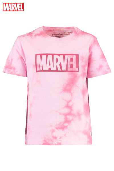 Marvel T-shirt mit Print