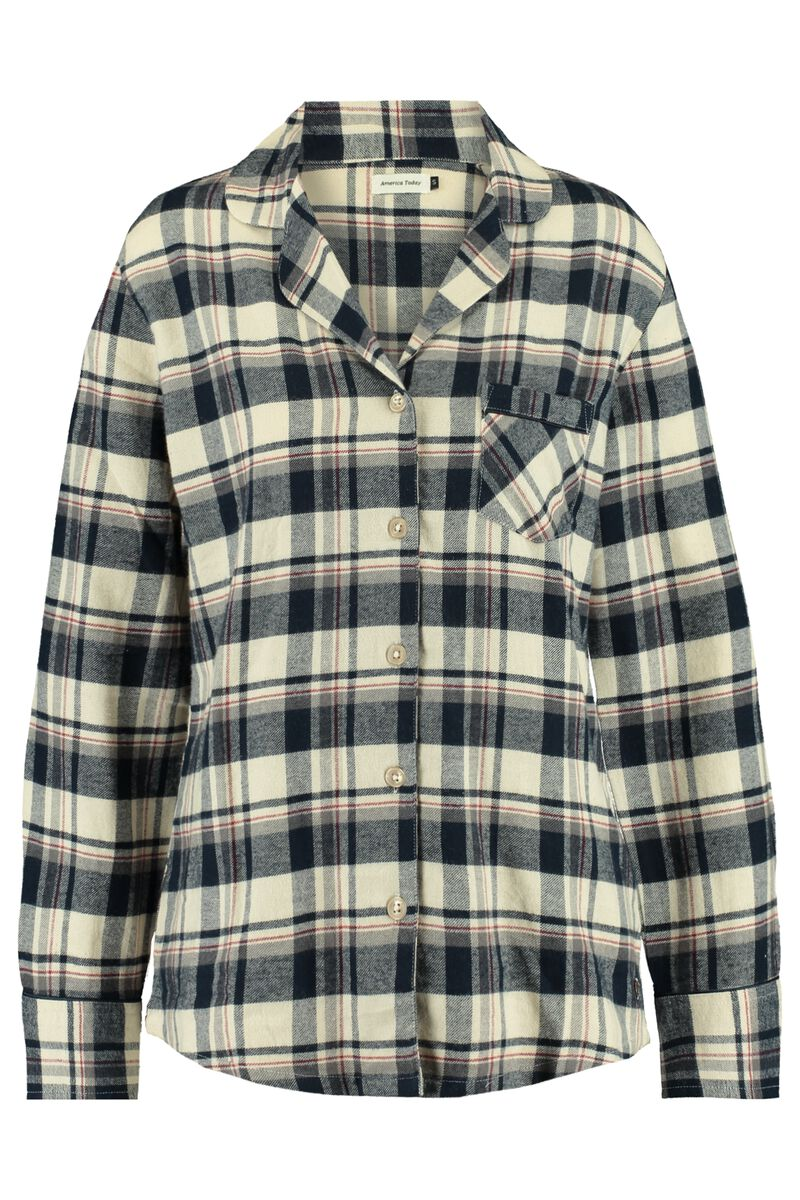 Pyjama Labello PJ shirt