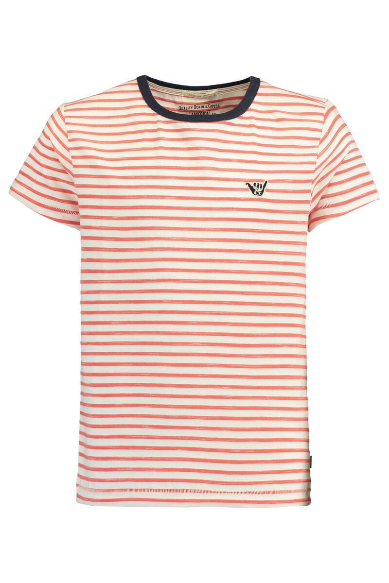 T-shirt Elias Jr