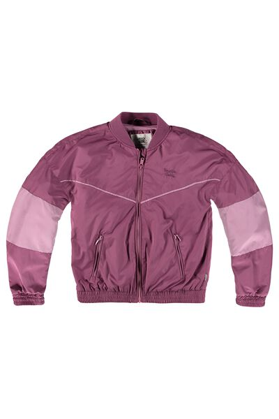 Jacket Jody