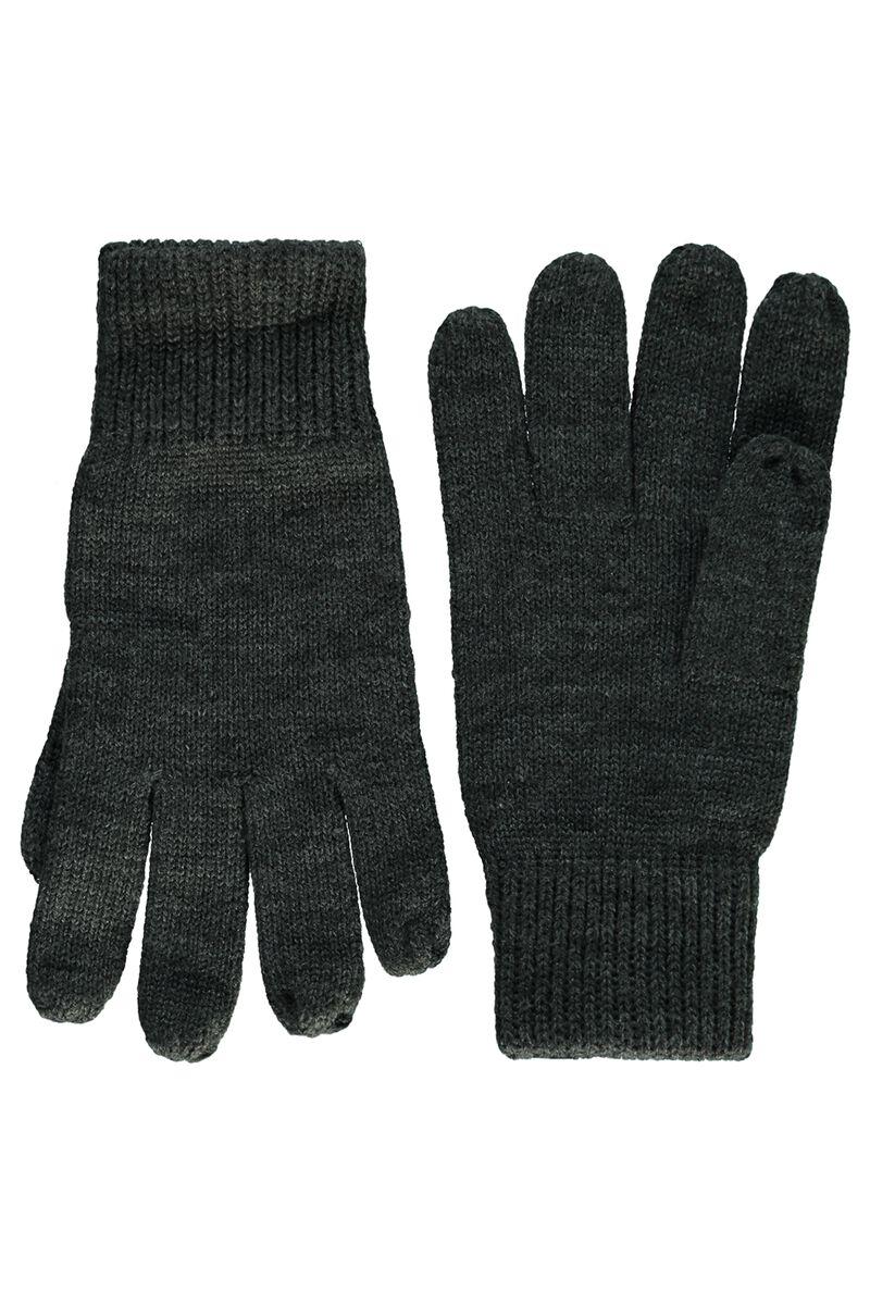 Gloves Acer Glove