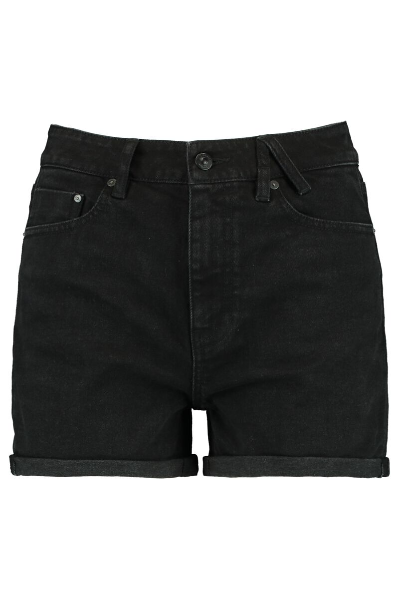Denim short Lucy