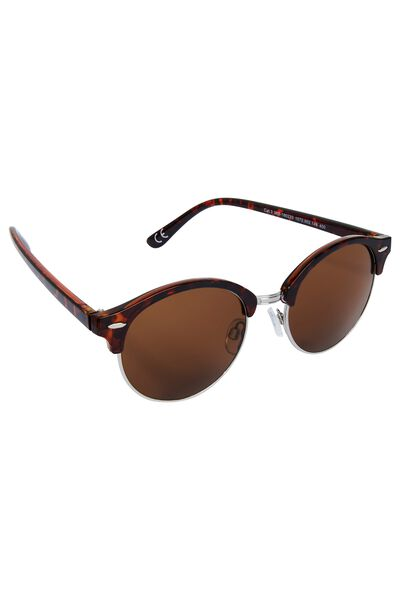 Sun glasses UV-protection