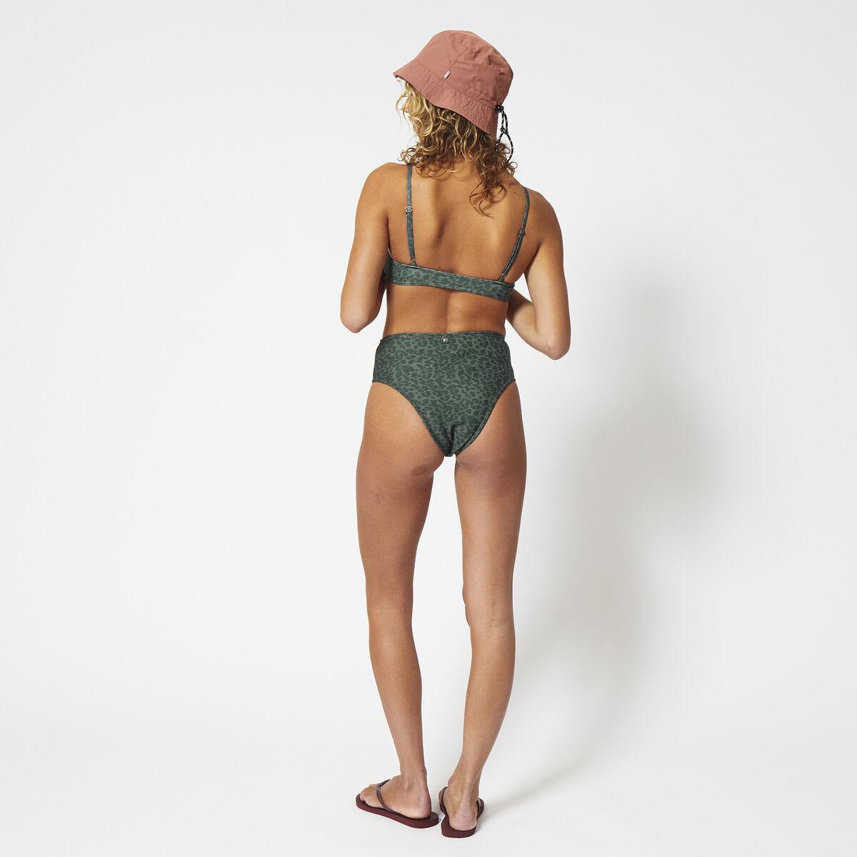 Bikinislip Audrey HW bottom