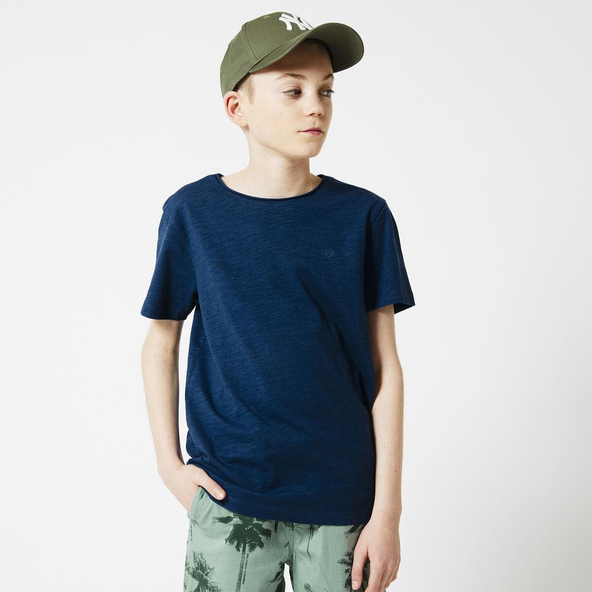 T-shirt Took Jr.