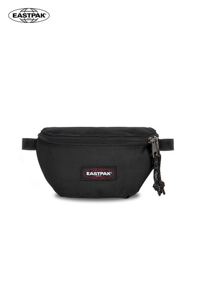 Sac Eastpak Springer 3L