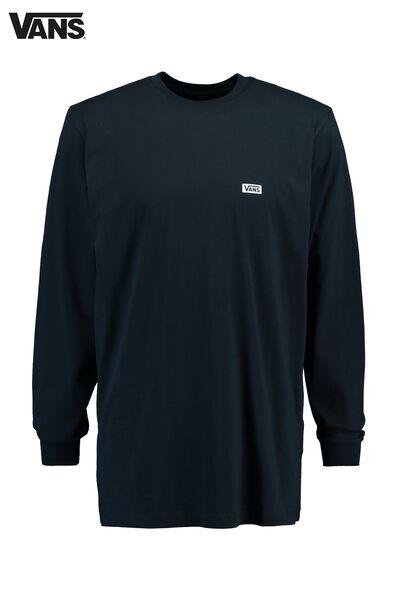 Sweater Vans Retro tall