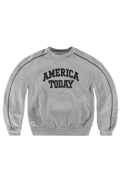 Sweater Sena