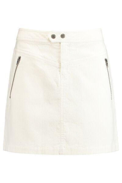A-linie-skirt Roisin