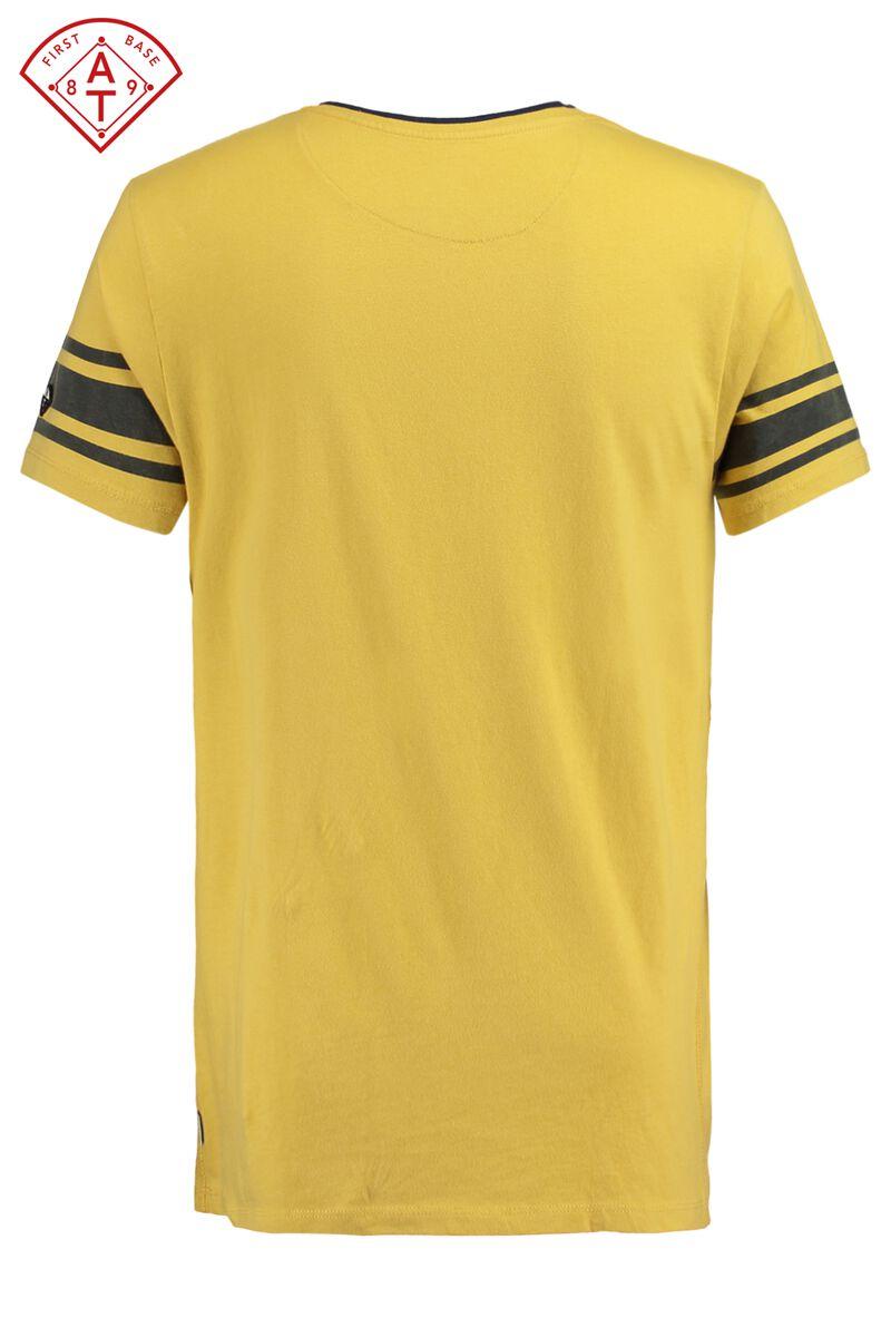 T-shirt Eston