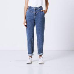 Jeans Jadan Y