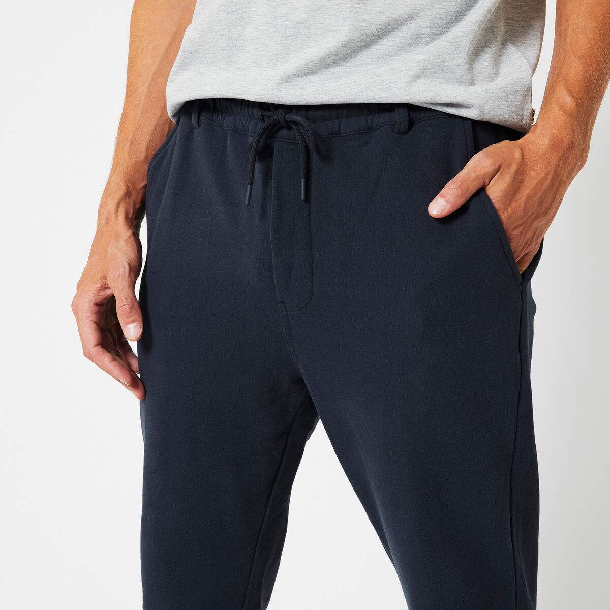 Jogging pants Craig