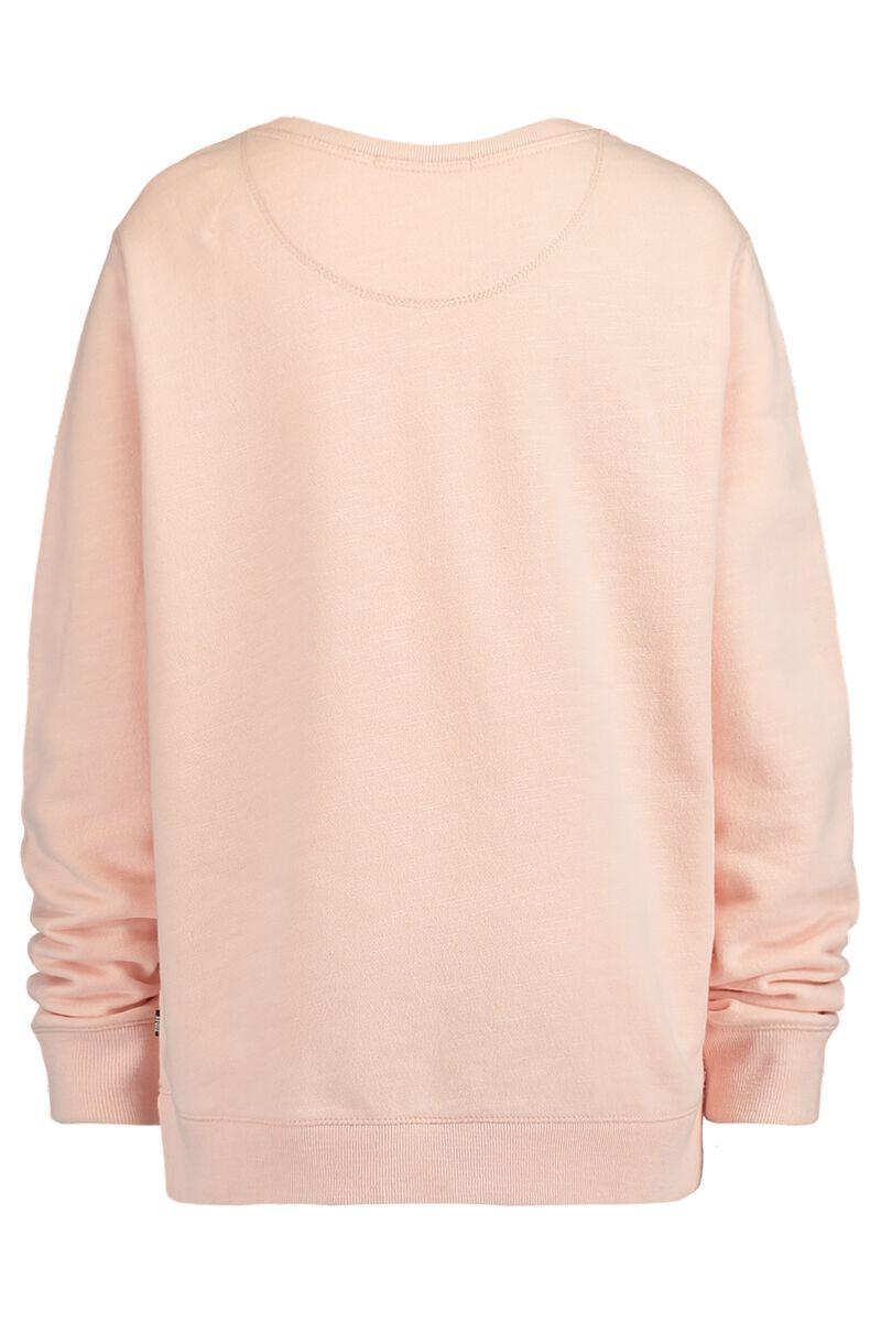 Sweater Susan jr