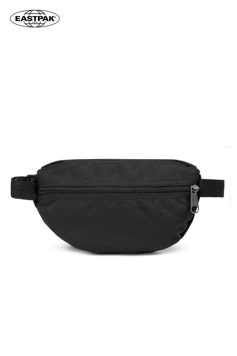 Bag Springer