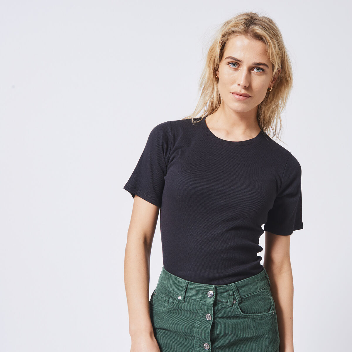 T-shirt Ellan