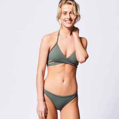 Haut de bikini Amanda