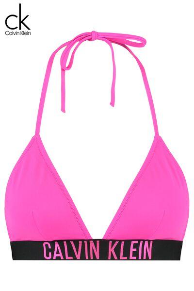 Bikinitop Fixed Triangle