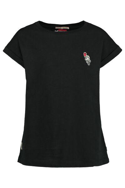 Peanuts T-shirt Ebby
