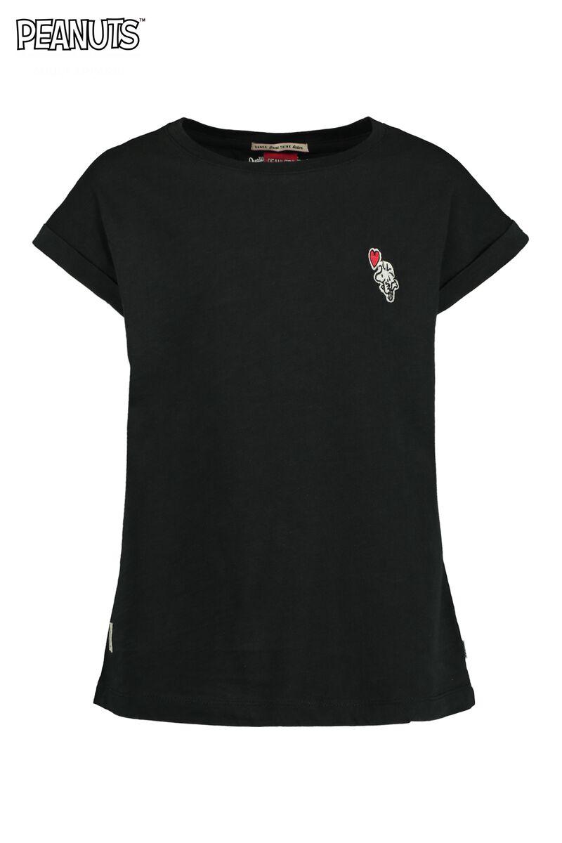 T-shirt Ebby Jr.