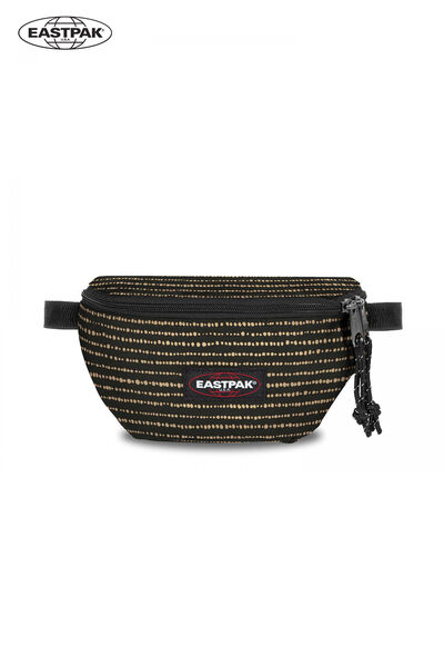 Waist bag Eastpak Springer holiday 2L
