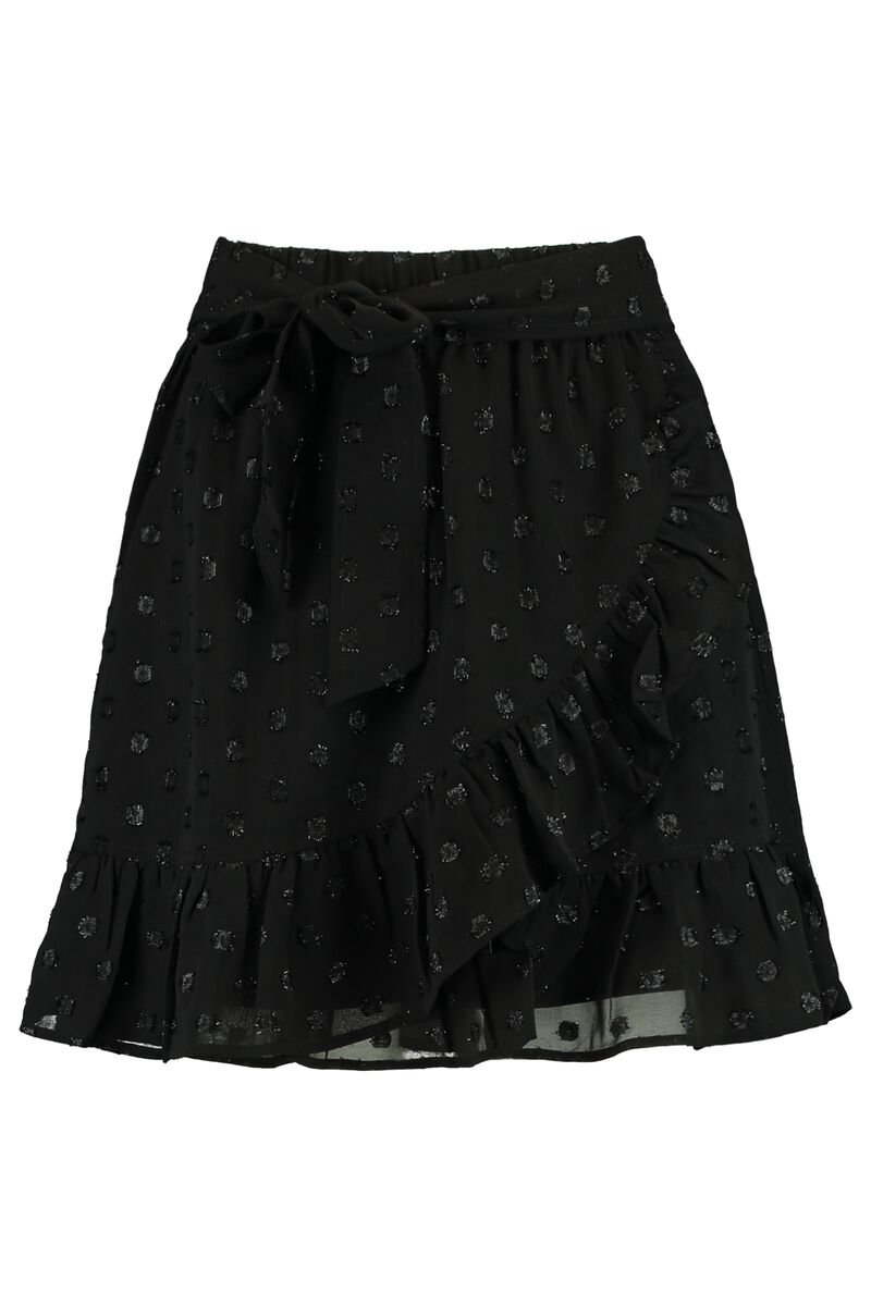 Skirt Rose-Ann