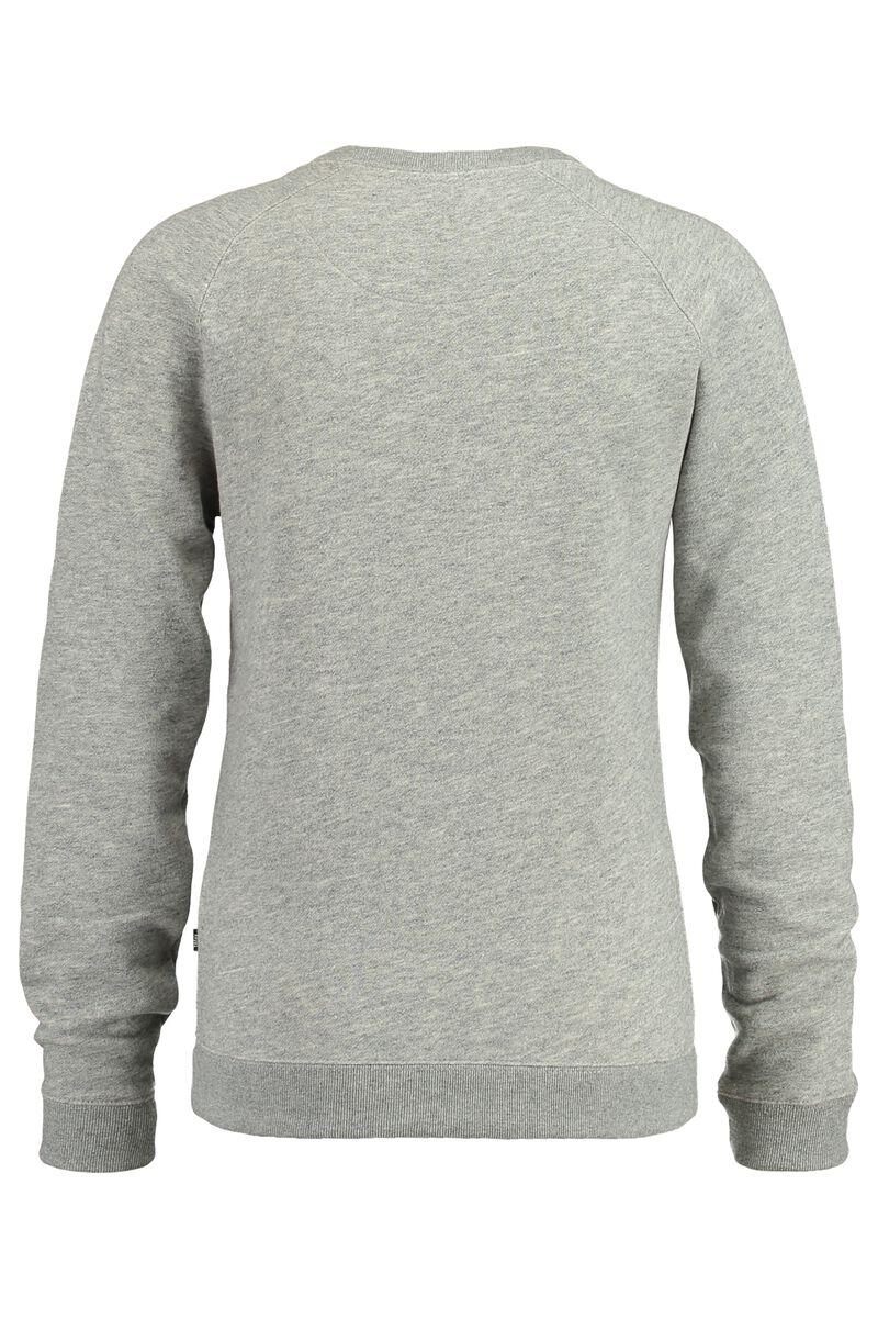 Sweater Story Women