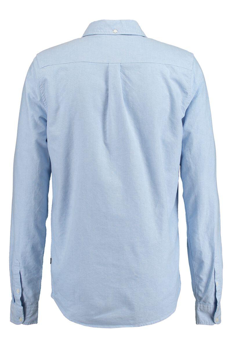 Shirt Hackett