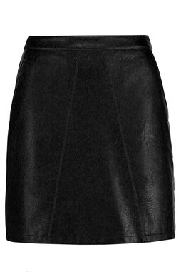 A-linie-skirt Rix America Today