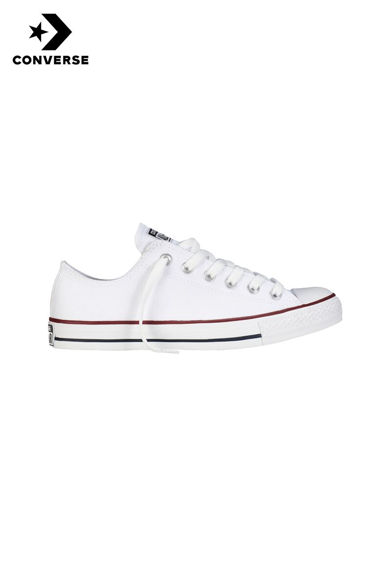 abac9951f32d Men Converse All Stars Low White Buy Online