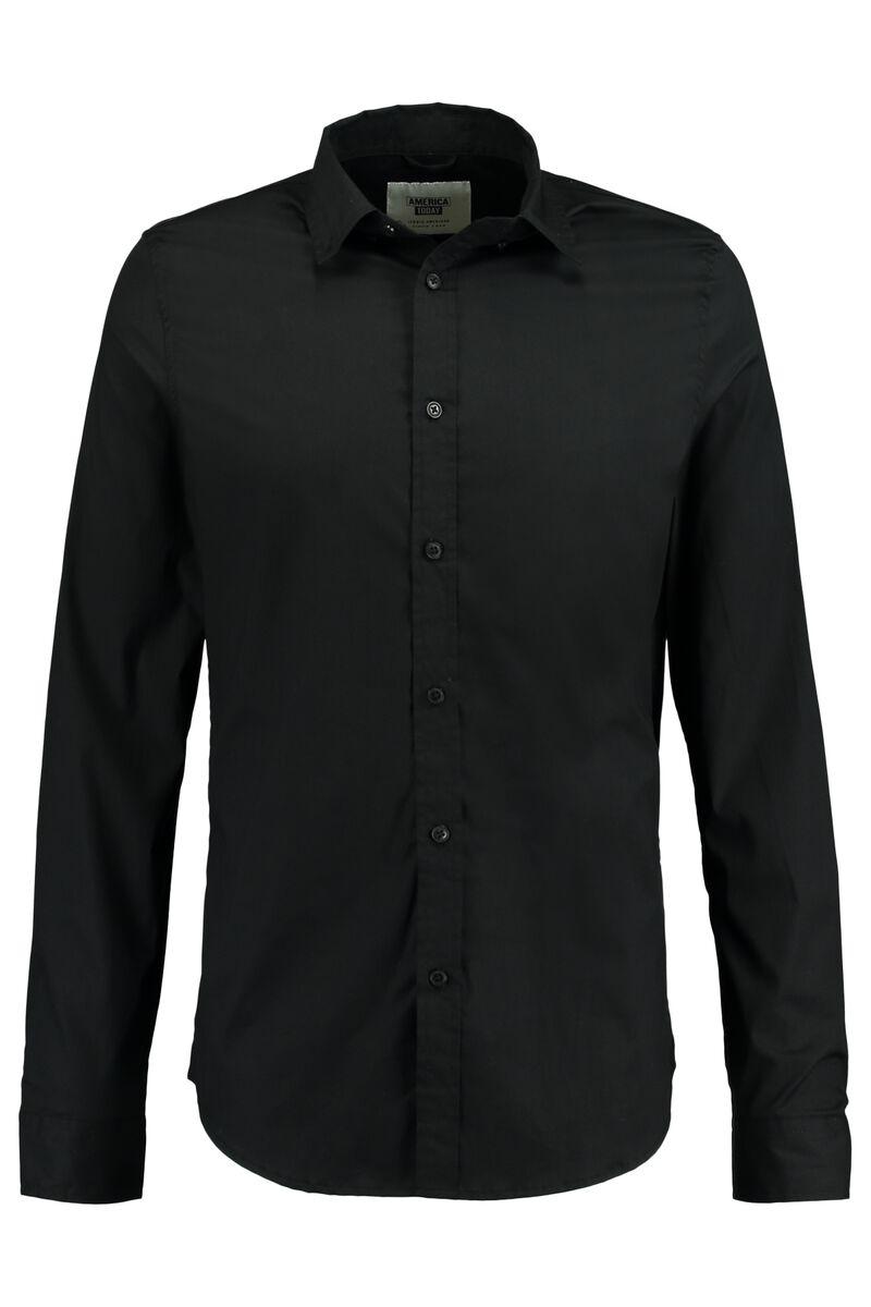 Overhemd Holden