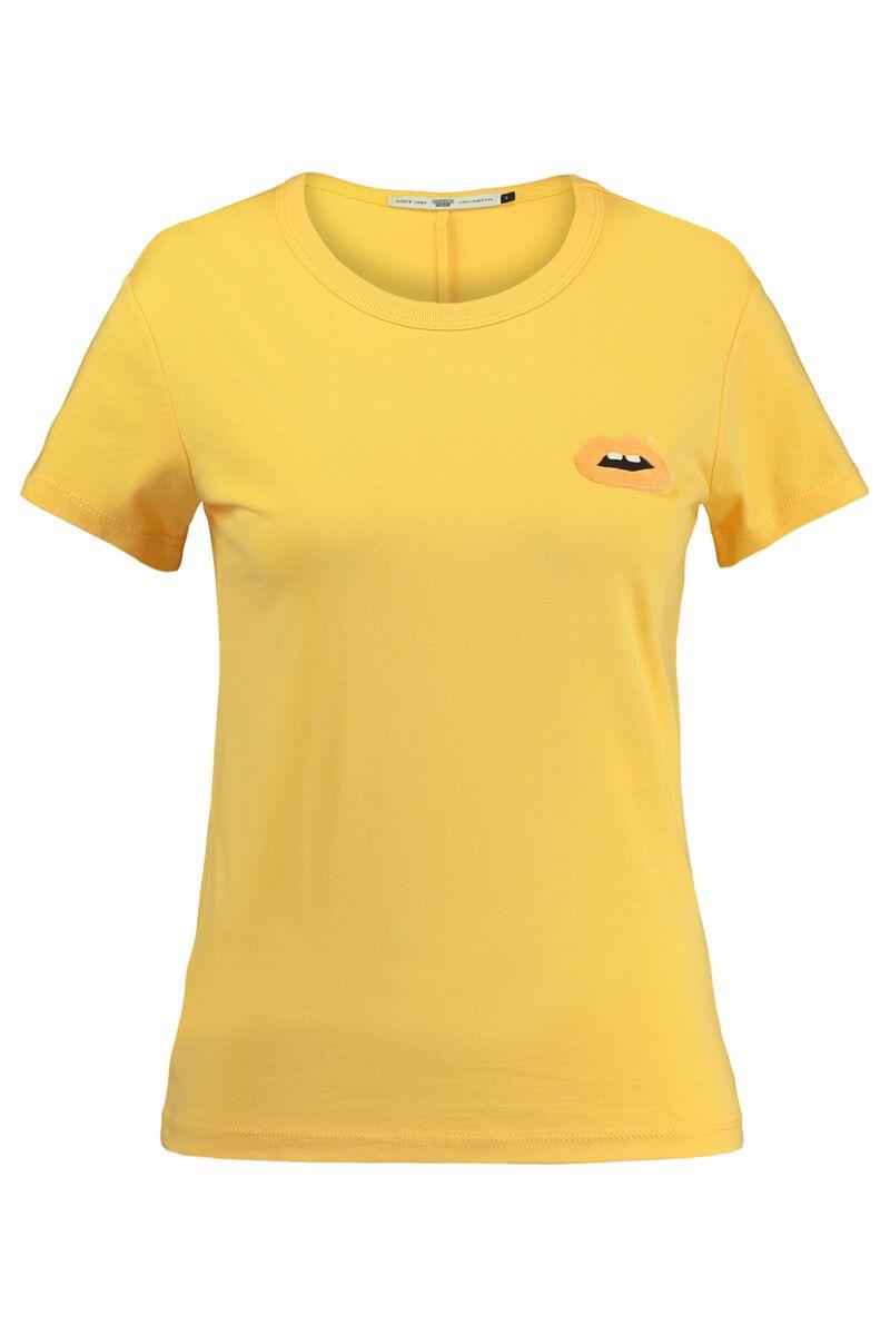 T-shirt Ellie
